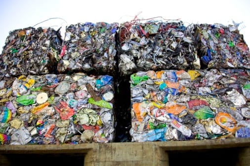 Trash Compactors: An Integral Component of Commercial Waste Management
