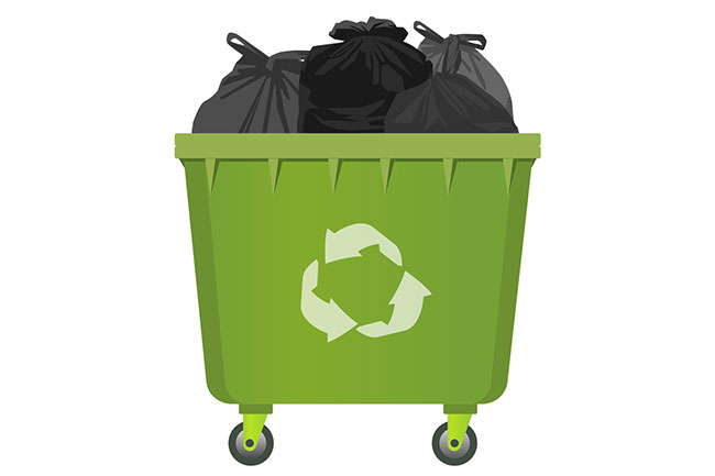 Waste Management is Made Easy with Best Disposal Inc.